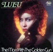 The-man-with-the-golden-gun-lulu