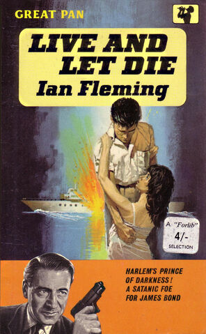 File:Live And Let Die (Pan, 1962).jpg