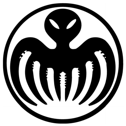 Archivo:Spectre Logo.png