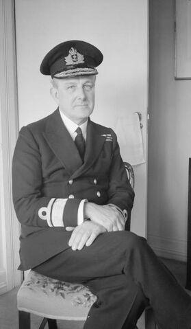 File:Vice Admiral Godfrey WWII IWM A 20777.jpg