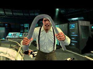 007-Legends-TrailerMoonraker-Level-Released