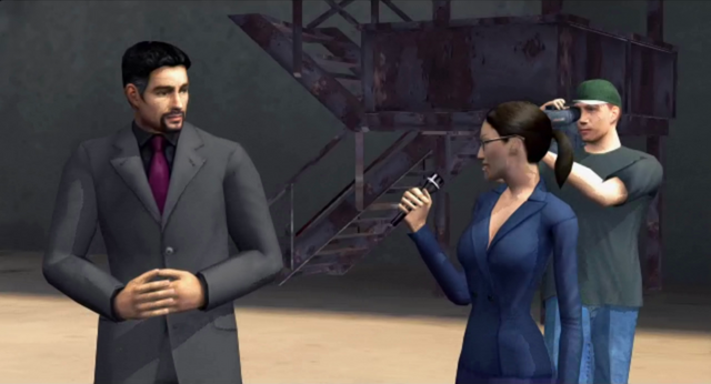 File:Drake's interviewed at power plant (Nightfire, GC).png