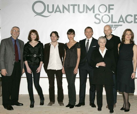 File:Quantum of Solace - Press conference 5.jpg
