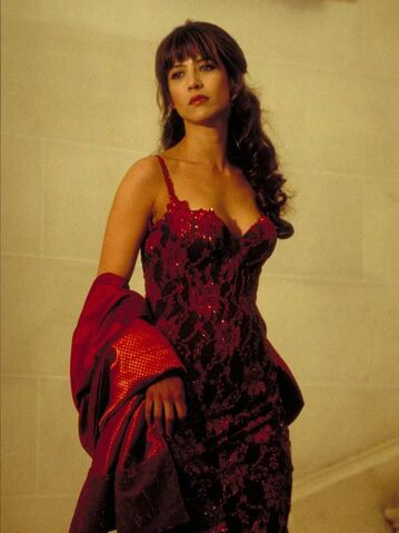 Fichier:Elektra King (image promotionnelle 2).jpg