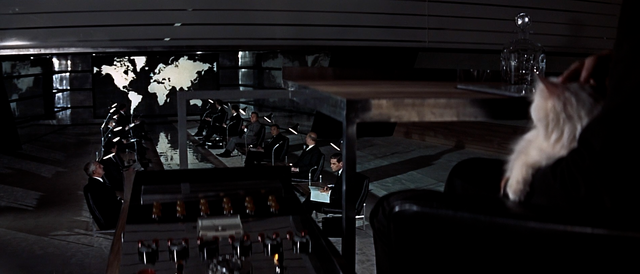 File:Thunderball - SPECTRE lair 5.png