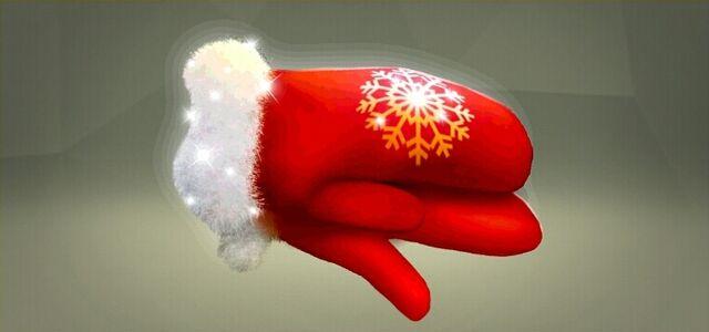 File:WoE - Weaponized Winter Mittens.jpg