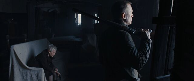 File:Skyfall - M and Bond wait for Silva.jpg