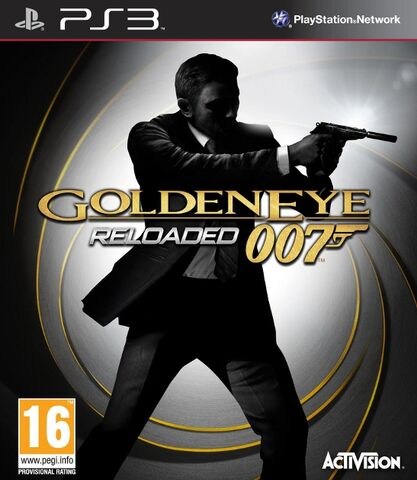 File:Goldeneye Reloaded.jpg