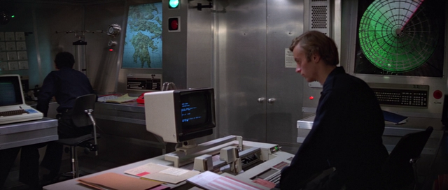 File:FYEO - The St Georges control room.png