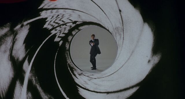 File:Live and Let Die - Gun Barrel.jpg