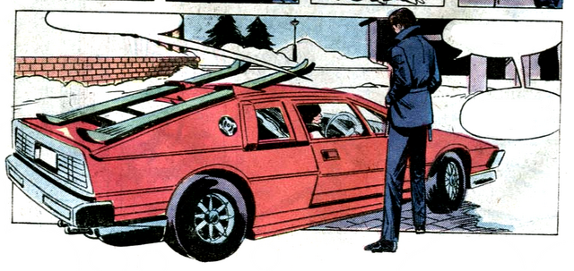 File:Lotus Turbo Esprit (For Your Eyes Only, Marvel).png