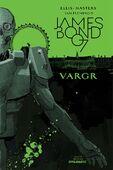 VARGR issue 4