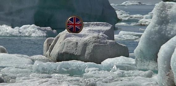 File:Iceberg watercraft (1).png