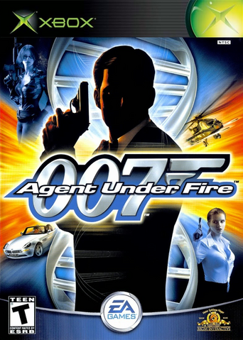 File:Agent Under Fire cover.png