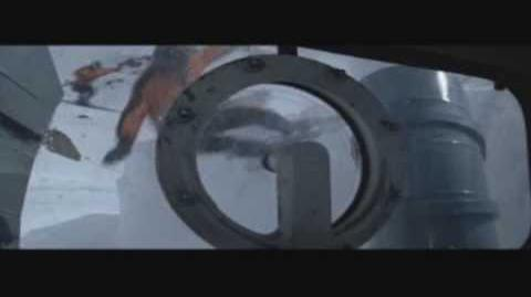 Thumbnail for version as of 23:34, November 6, 2012