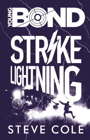 File:Strike Lightning Hard cover.png