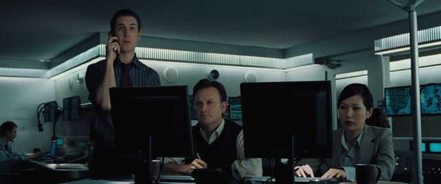 File:Casino Royale (55).png