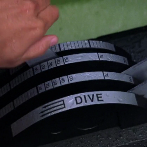 File:Q-boat - Dive Lever.png