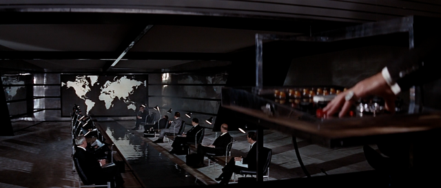 File:Thunderball - SPECTRE lair 9.png