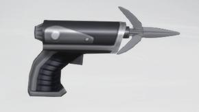 EoN - Rappel Gun