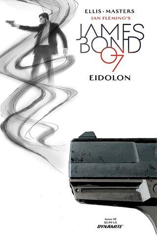 File:Eidolon 10.jpg