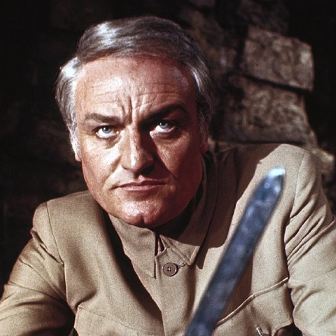 File:Ernst Stavro Blofeld Charles Gray.png
