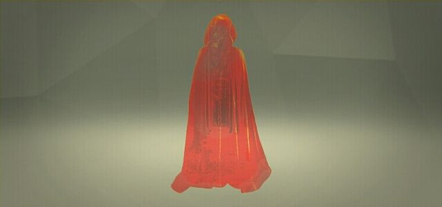 File:WoE - Bulletproof Winter Cloak.jpg