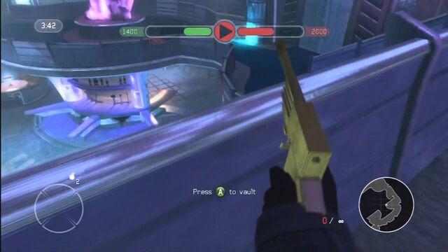 File:007 legends golden gun.jpg