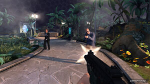 007-legends-james-bond-die-another-day-ps3-xbox-360-screenshots-1