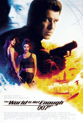 File:The World is Not Enough Theatrical Poster.jpg