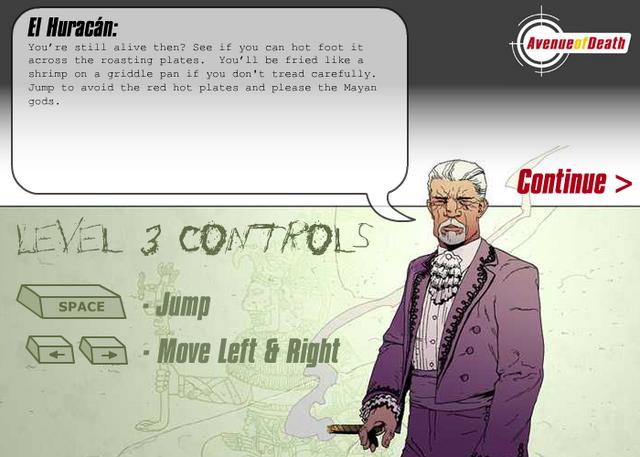 File:AoD lv 3 controls.png