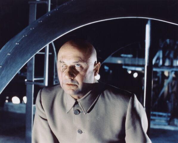 File:Blofeld photo.jpg
