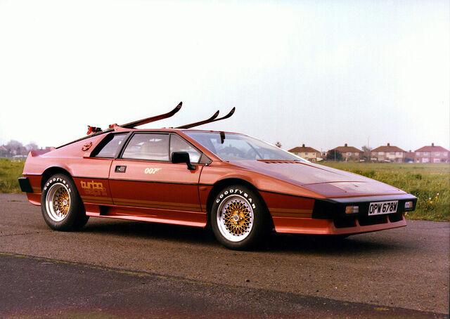 File:Lotus Turbo Esprit James Bond 007.jpg