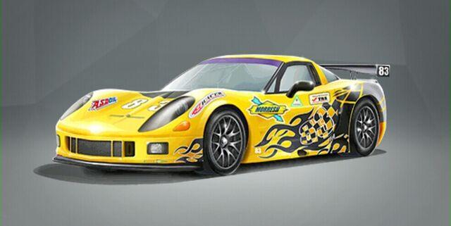 File:WoE - Race Car.jpg