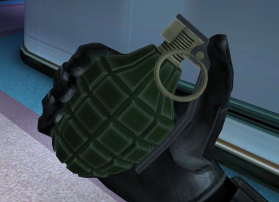 File:Mk 2 grenade (Nightfire, GC).png