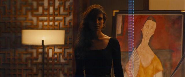 File:Skyfall-movie-screencaps com-5932.jpg