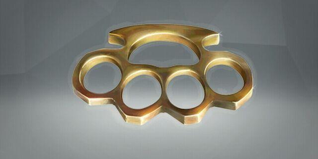 File:WoE - Brass Knuckles.jpg