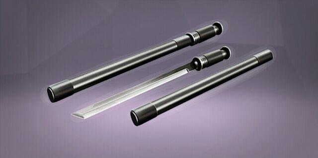 File:WoE - Combat Sword.jpg