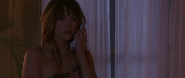 Fichier:Elektra apprenant que Bond est vivant.png