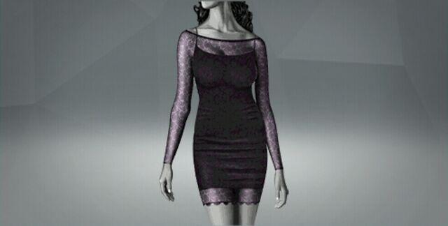 File:WoE - Cocktail Dress.jpg