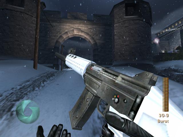 File:SG5 Commando (Nightfire, GC) 1.png