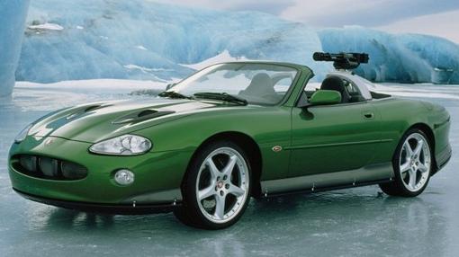 File:Jaguar XKR.jpg