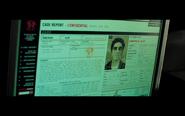Alex Dimitrios Case Profile