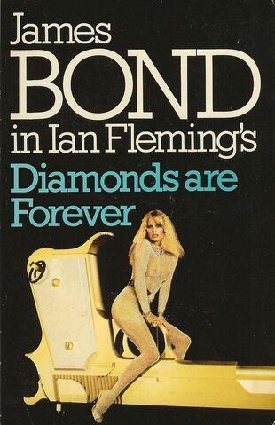 File:Diamonds Are Forever (UK 1983).jpg