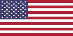 Flag-Big-USA