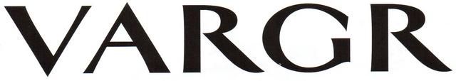 File:VARGR Logo.PNG