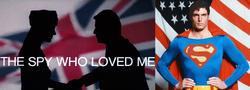 Flag Motifs