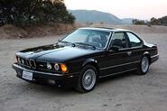 Wikipedia:BMW 6 Series (E24)