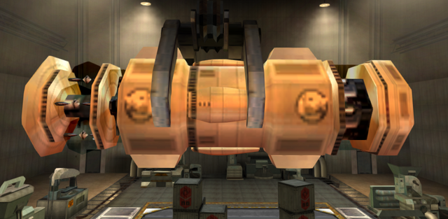 File:Seismic bomb (GoldenEye - Rogue Agent) 1.png