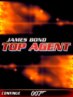 File:Top Agent - Java (1).png